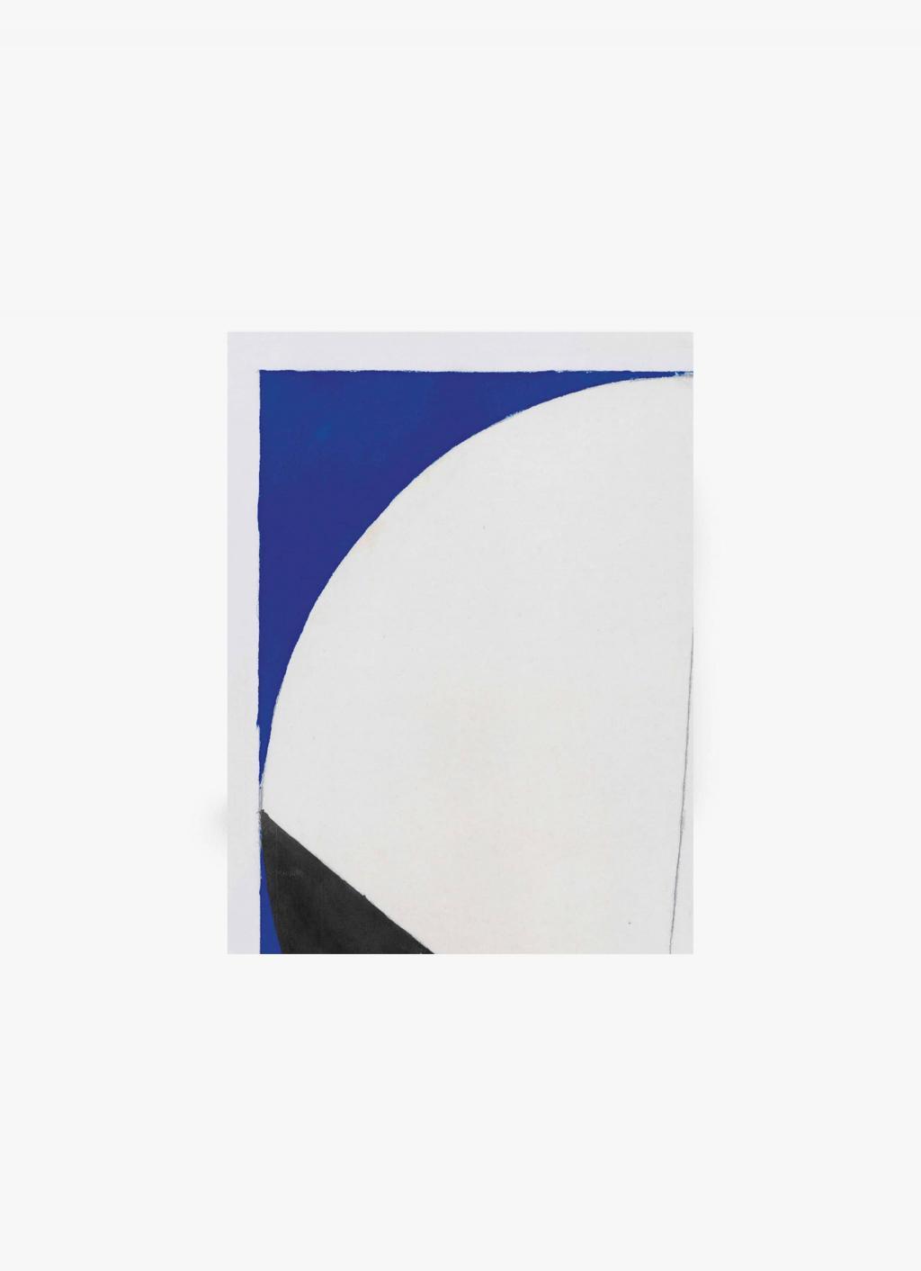 Aure - Art Print - November Nr 2