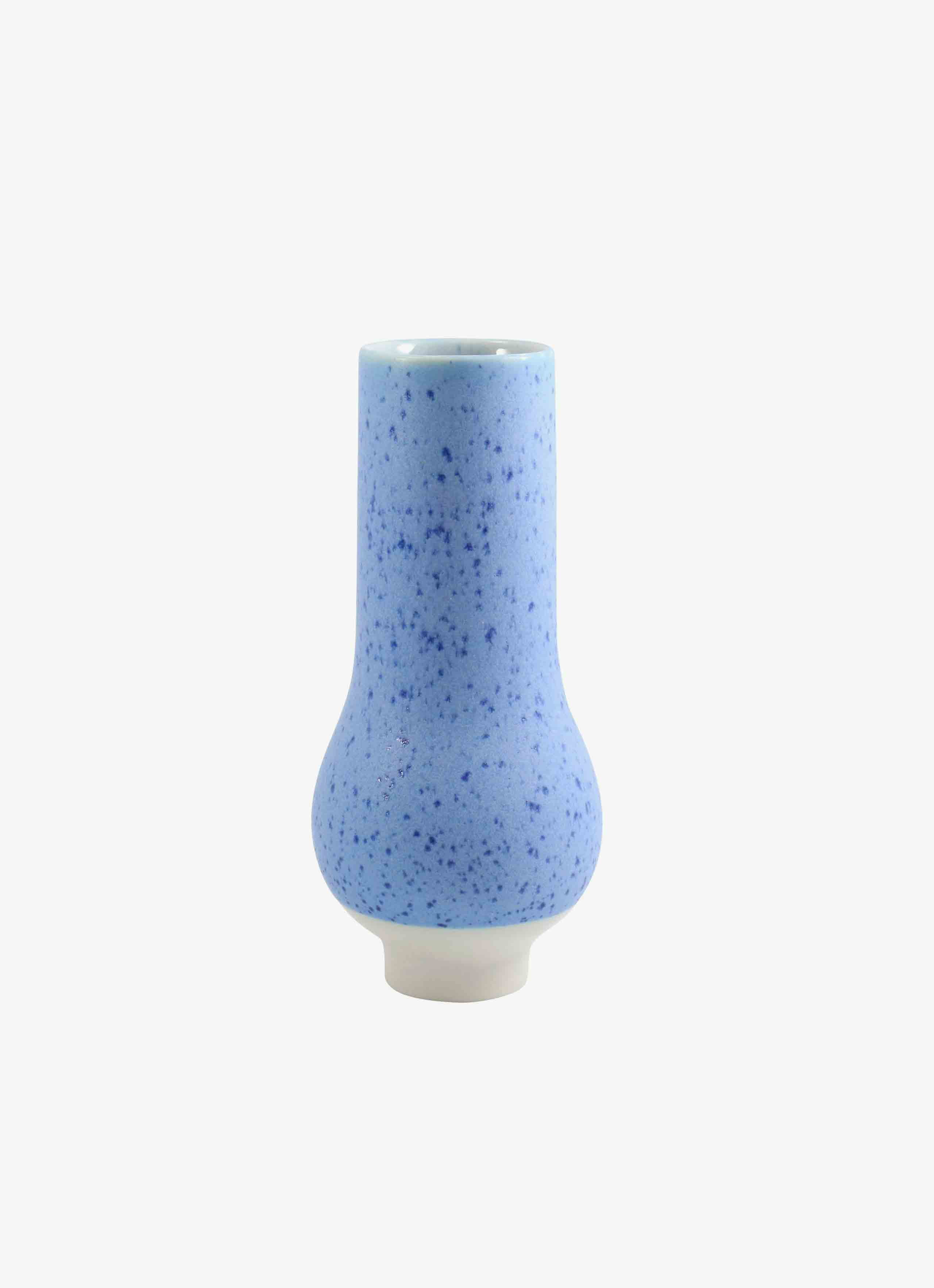 Studio Arhoj - Hana Vase - Large - Sakura Light Blue
