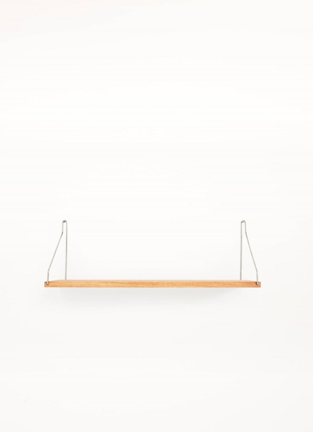 Frama - Oak Shelf - D20cm x W60cm