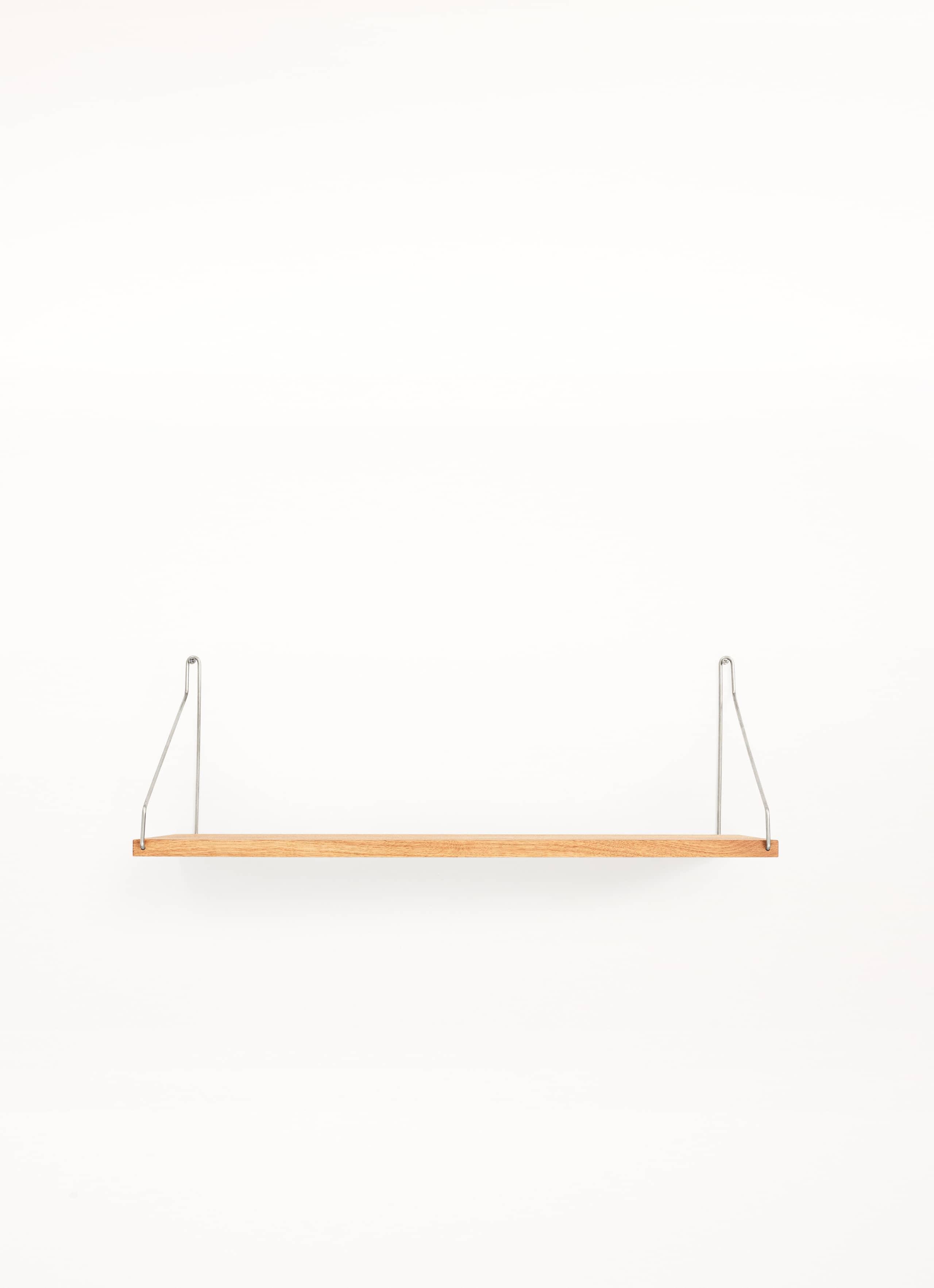 Frama - Oak Shelf - D20cm x W60cm