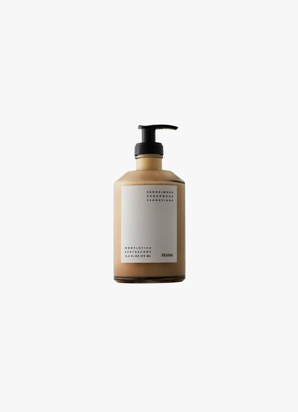 Frama - Apothecary - Body Lotion - 375ml