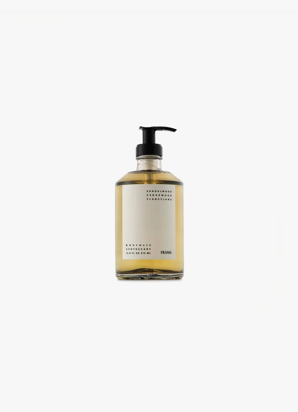 Frama - Apothecary - Body Wash - 375ml
