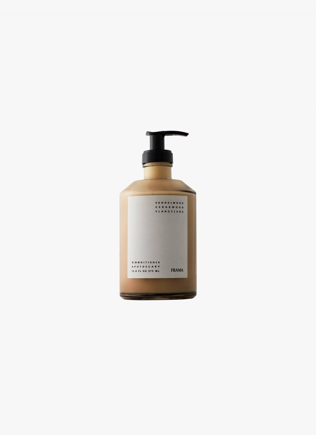 Frama - Apothecary - Conditioner - 375ml