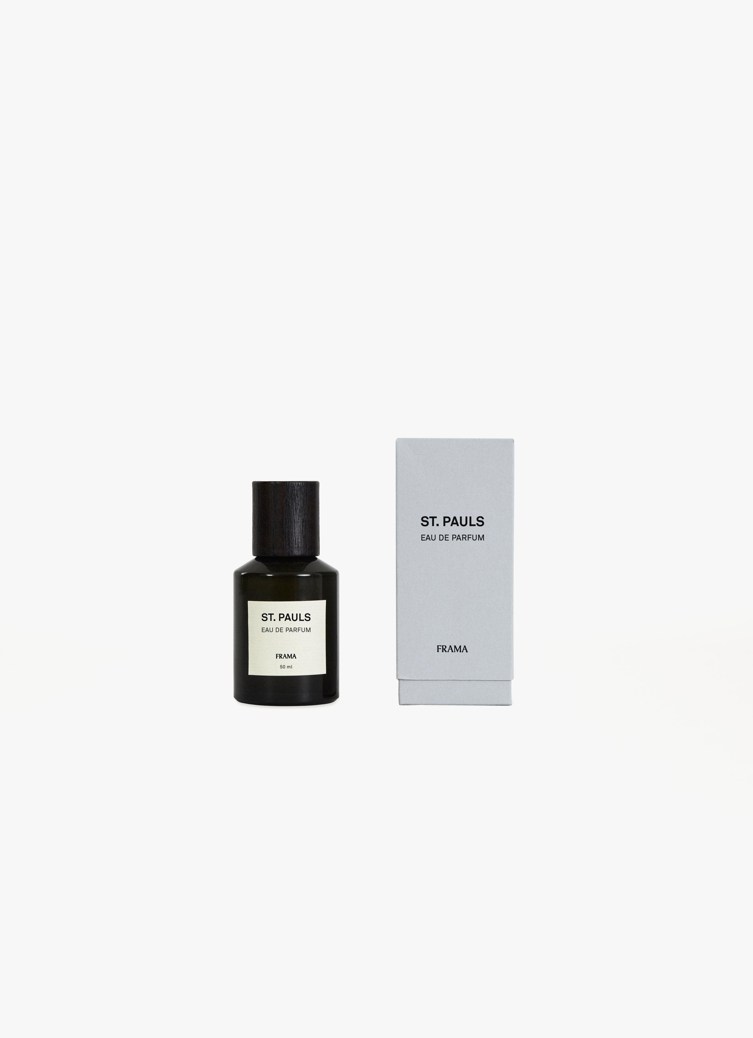 Frama - St. Pauls - Eau de Parfum