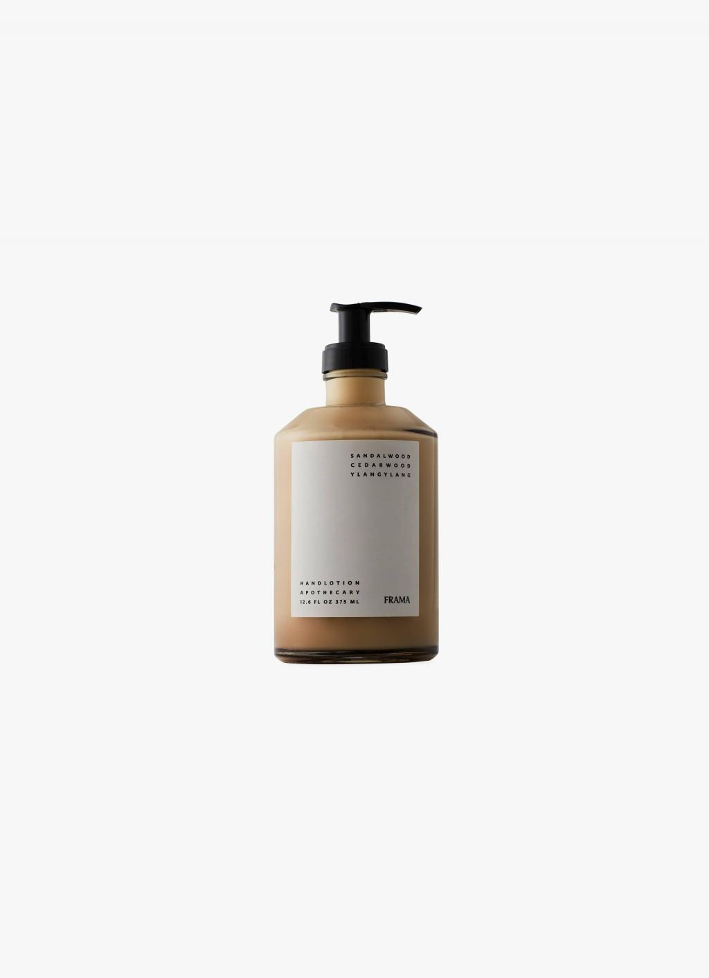 Frama - Apothecary - Hand Lotion - 375ml