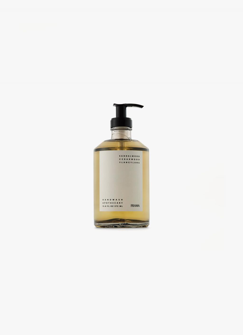 Frama - Apothecary - Hand Wash - 375ml