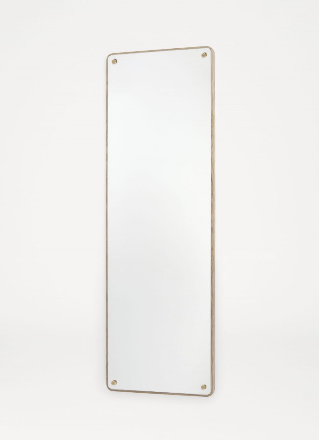 Frama - RM 1 - Rectangular Mirror - Large