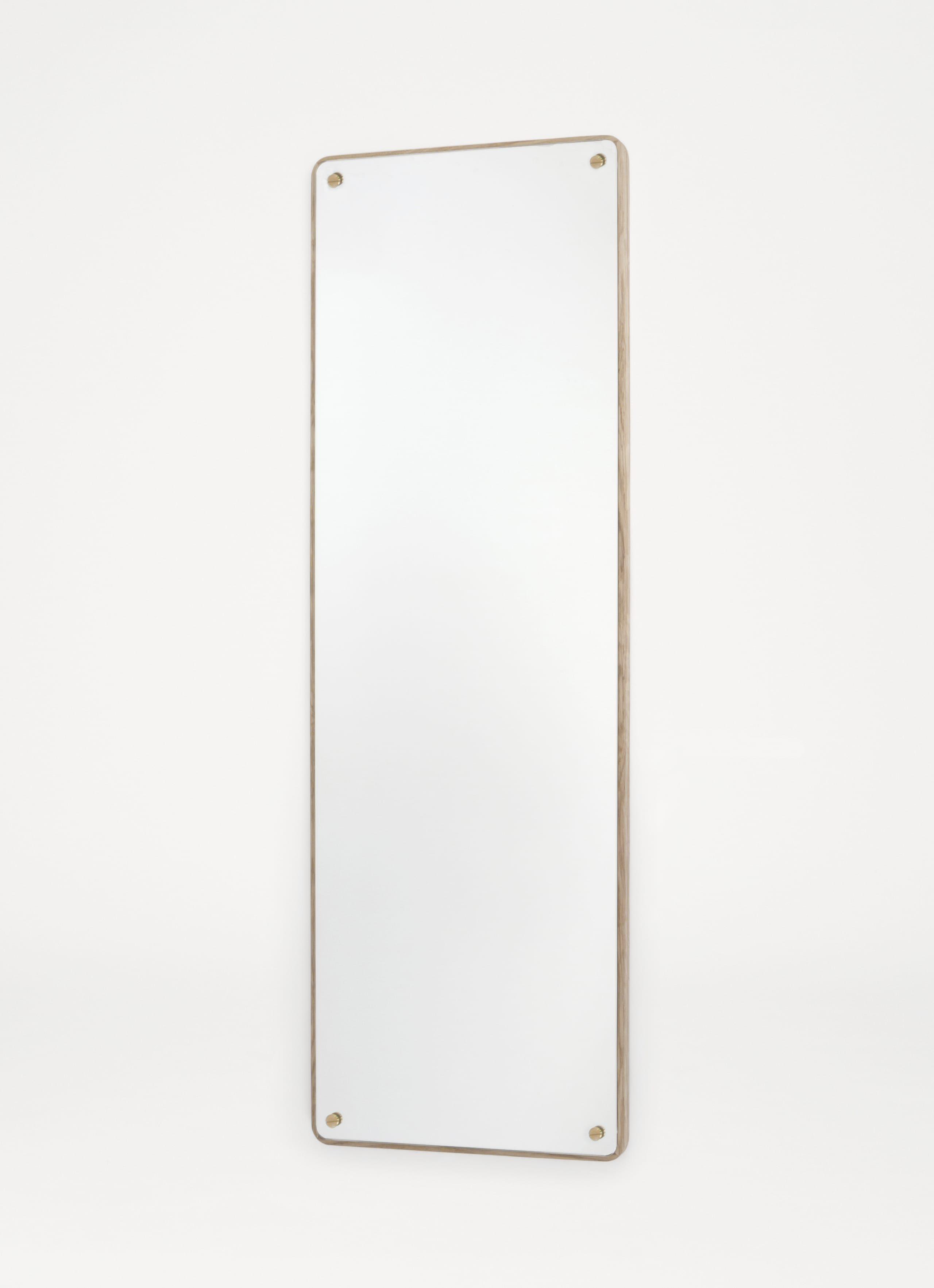 Frama - RM 1 - Rectangular Mirror - Large