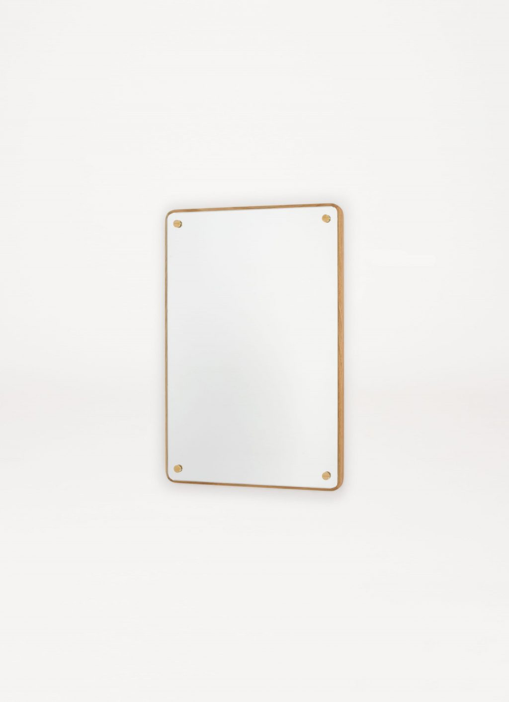 Frama - RM 1 - Rectangular Mirror - Small