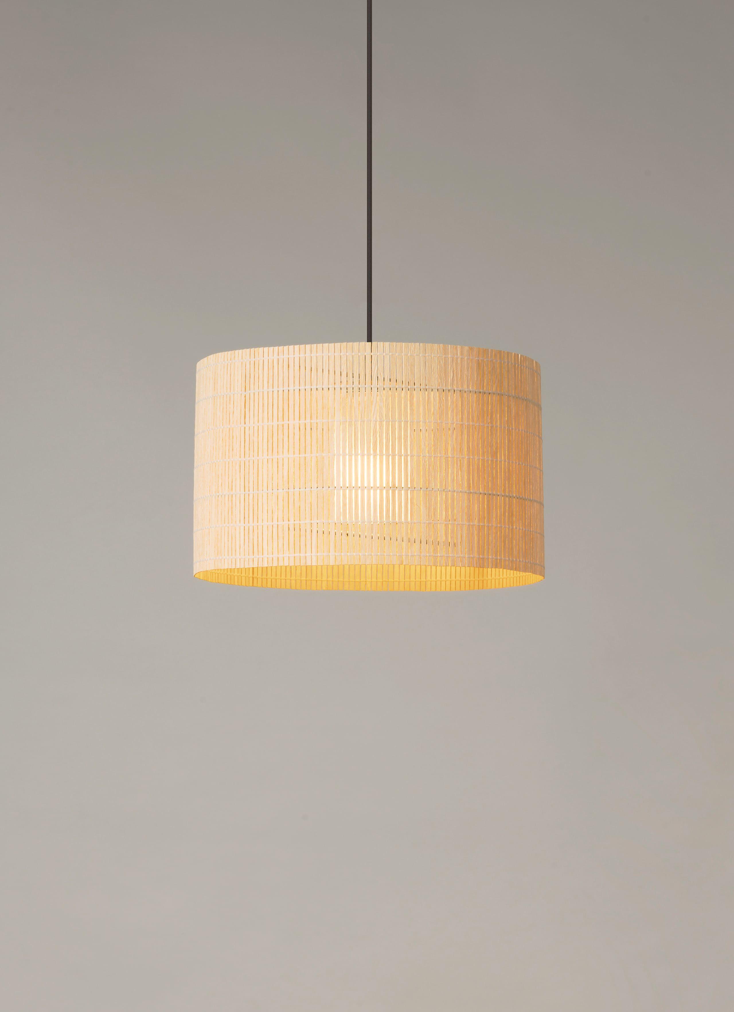 Santa and Cole - Nagoya – Pendent lamp