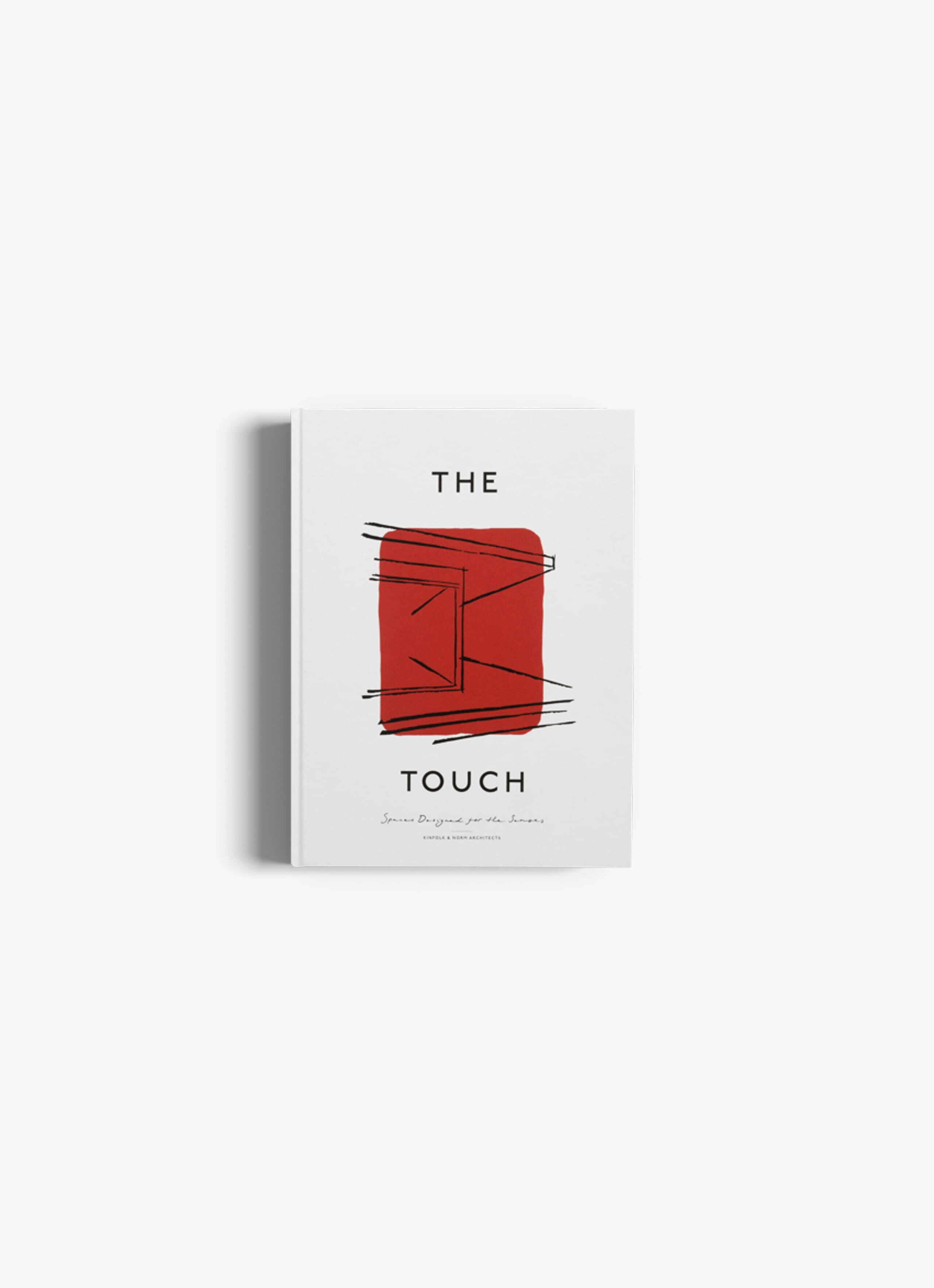 Kinfolk and Norm Architects - The Touch