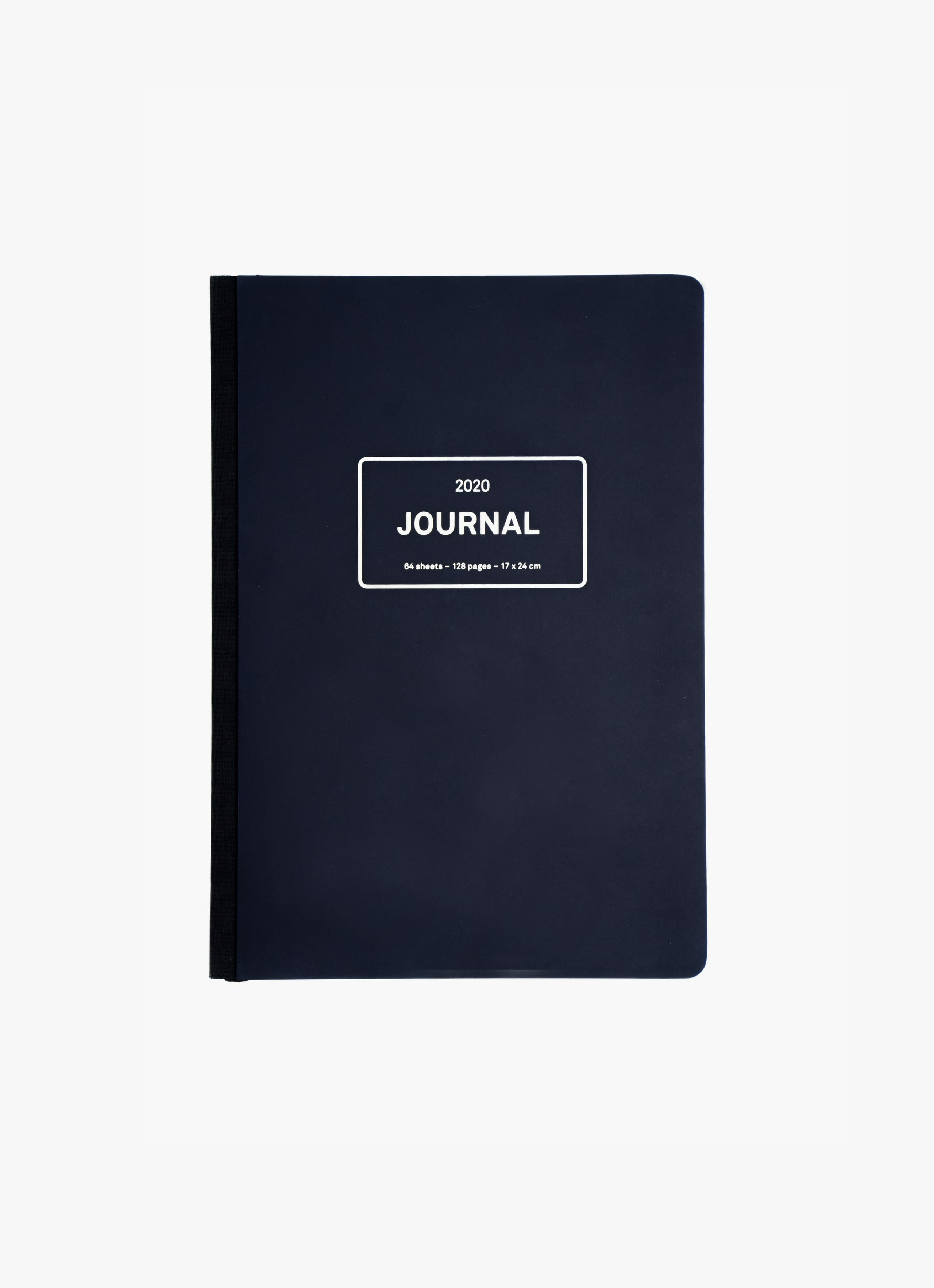 Els and Nel - Weekly Journal 2020- Special Edition