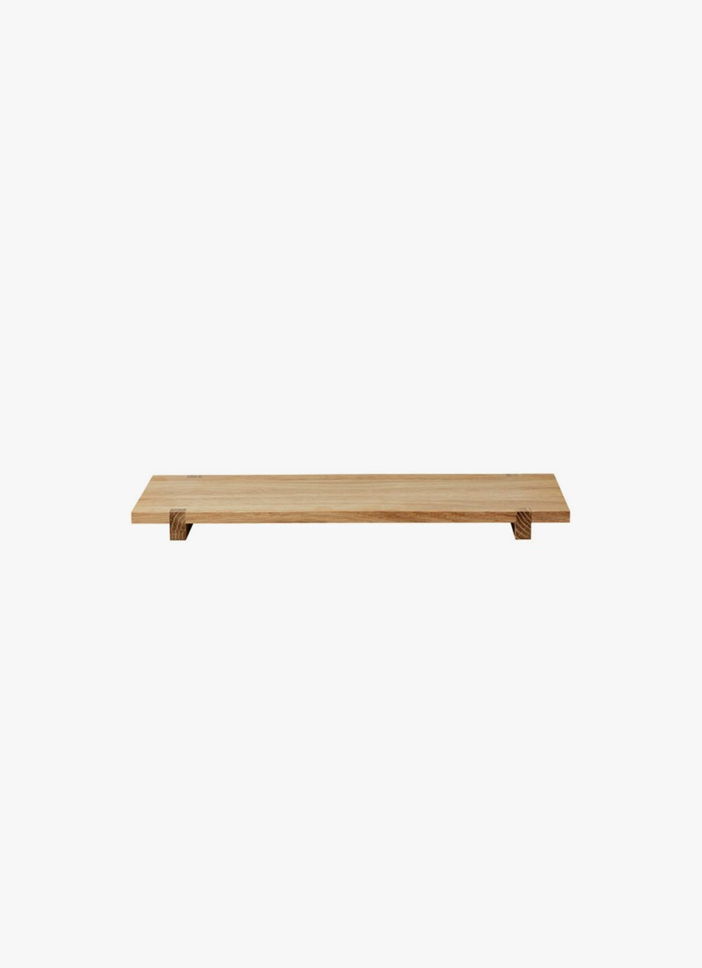 Kristina Dam Studio - Japanese Wood Board - Large