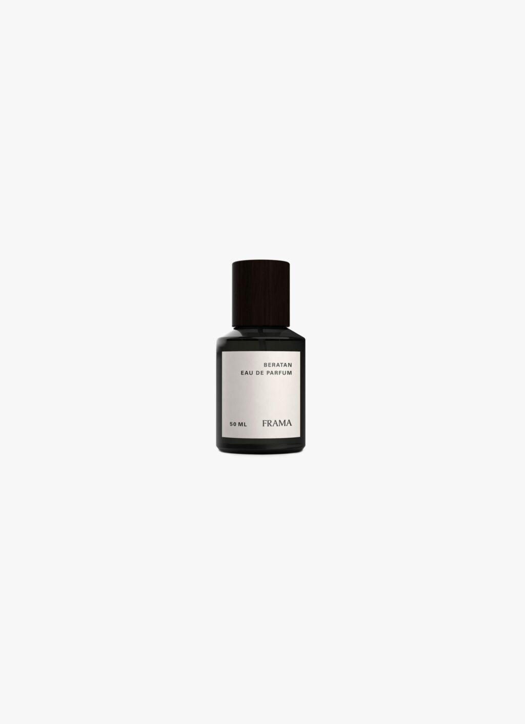 Frama - Beratan - Eau de Parfum