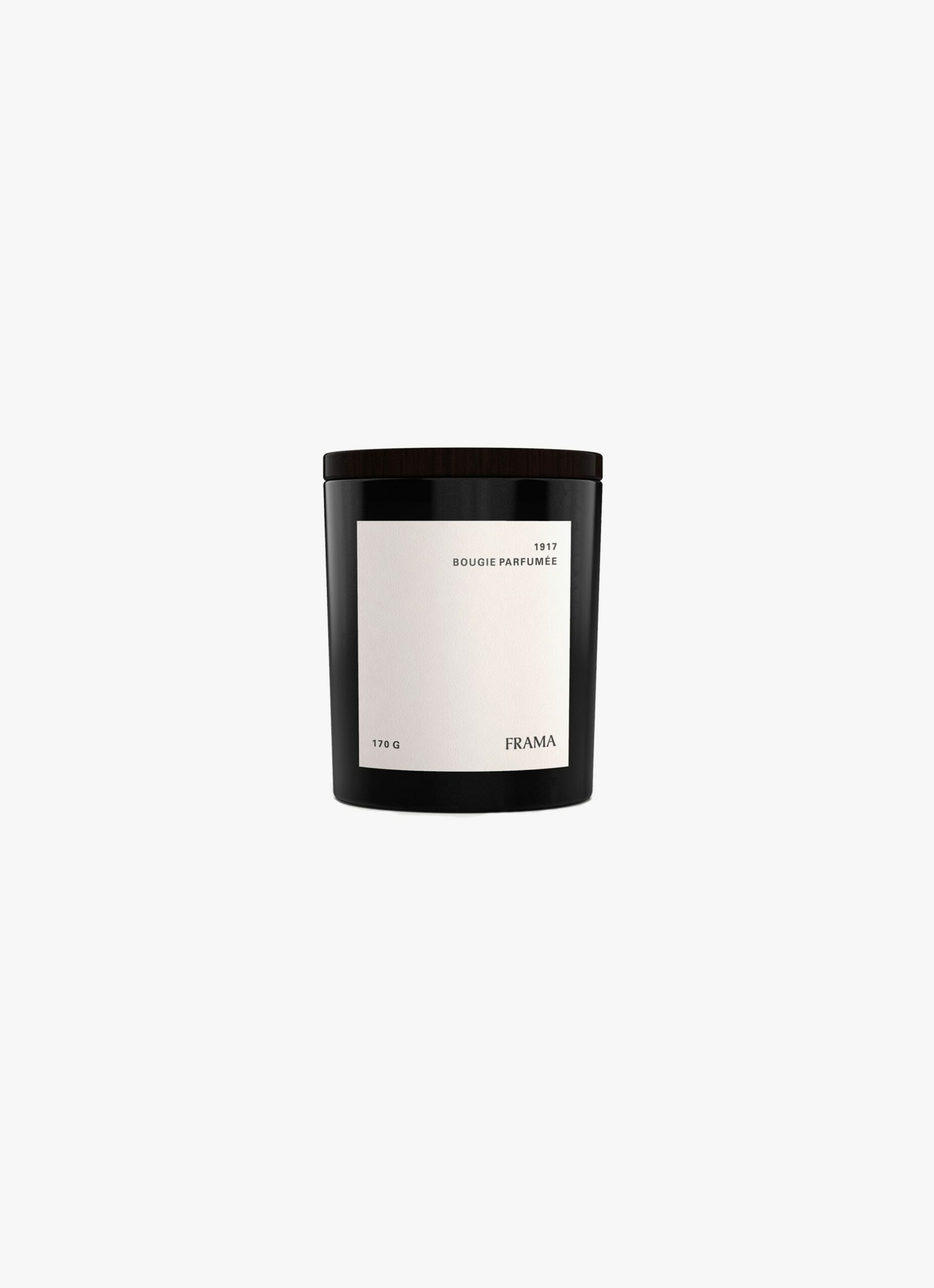 Frama - Scented Candle - 1917 - 170 g