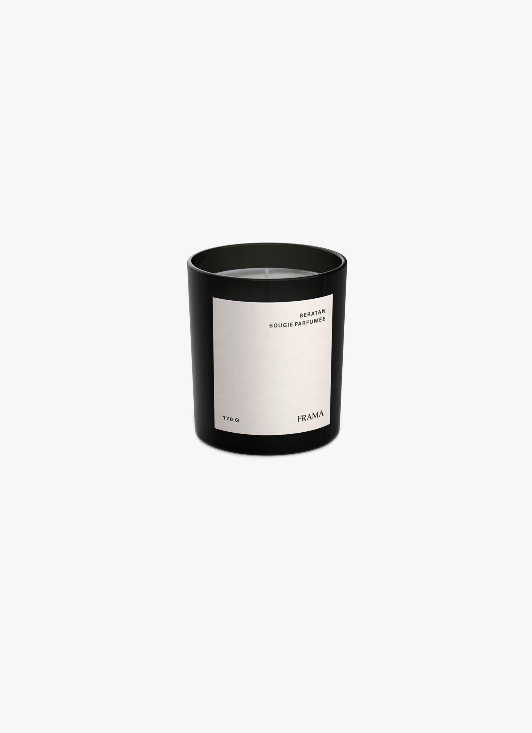 Frama - Scented Candle - Beratan - 170 g