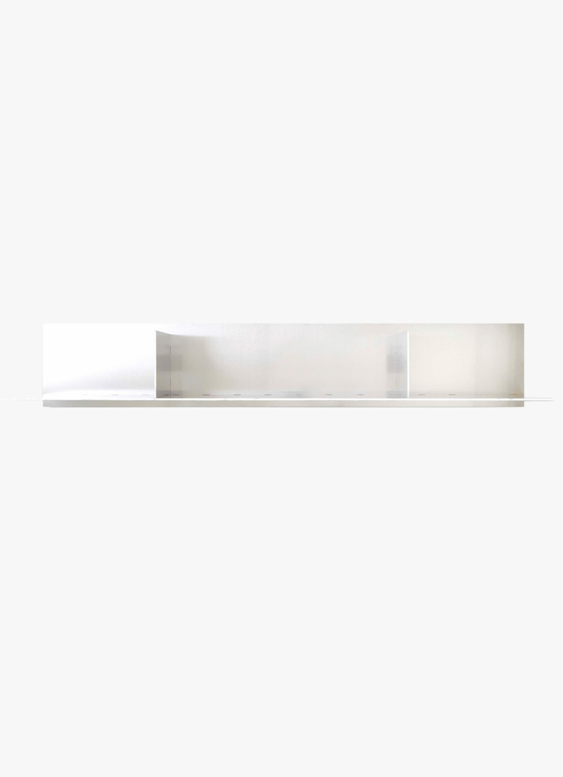 Frama - Rivet Shelf - Large