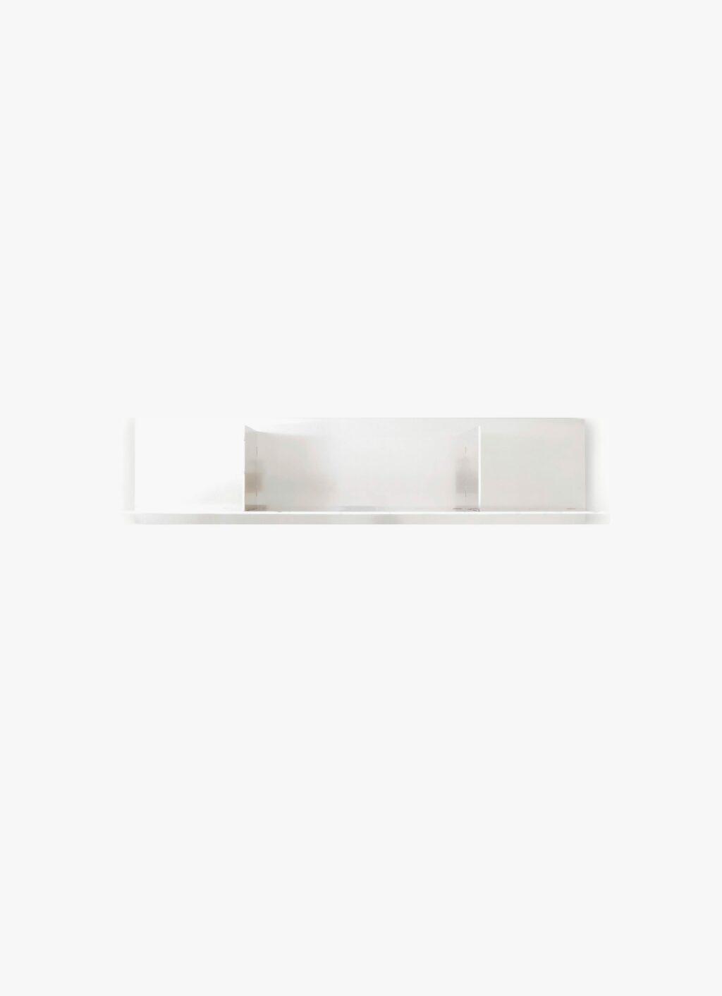 Frama - Rivet Shelf - Small