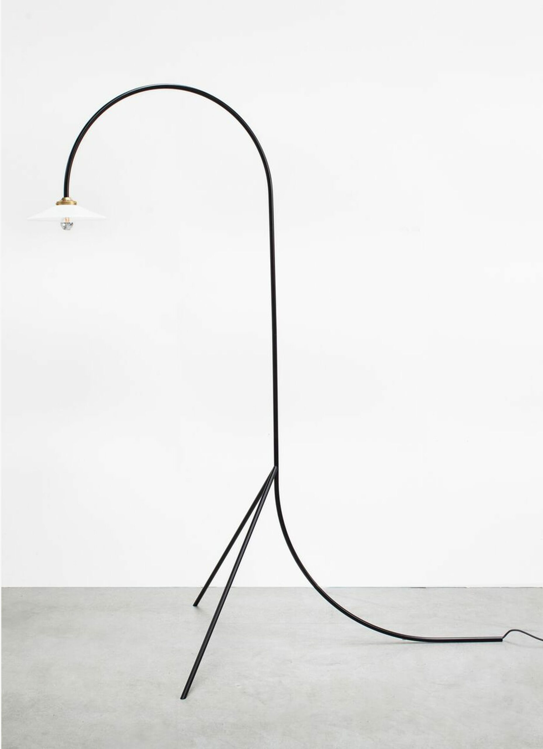 Valerie Objects - Standing Lamp - No1 - dif. colors