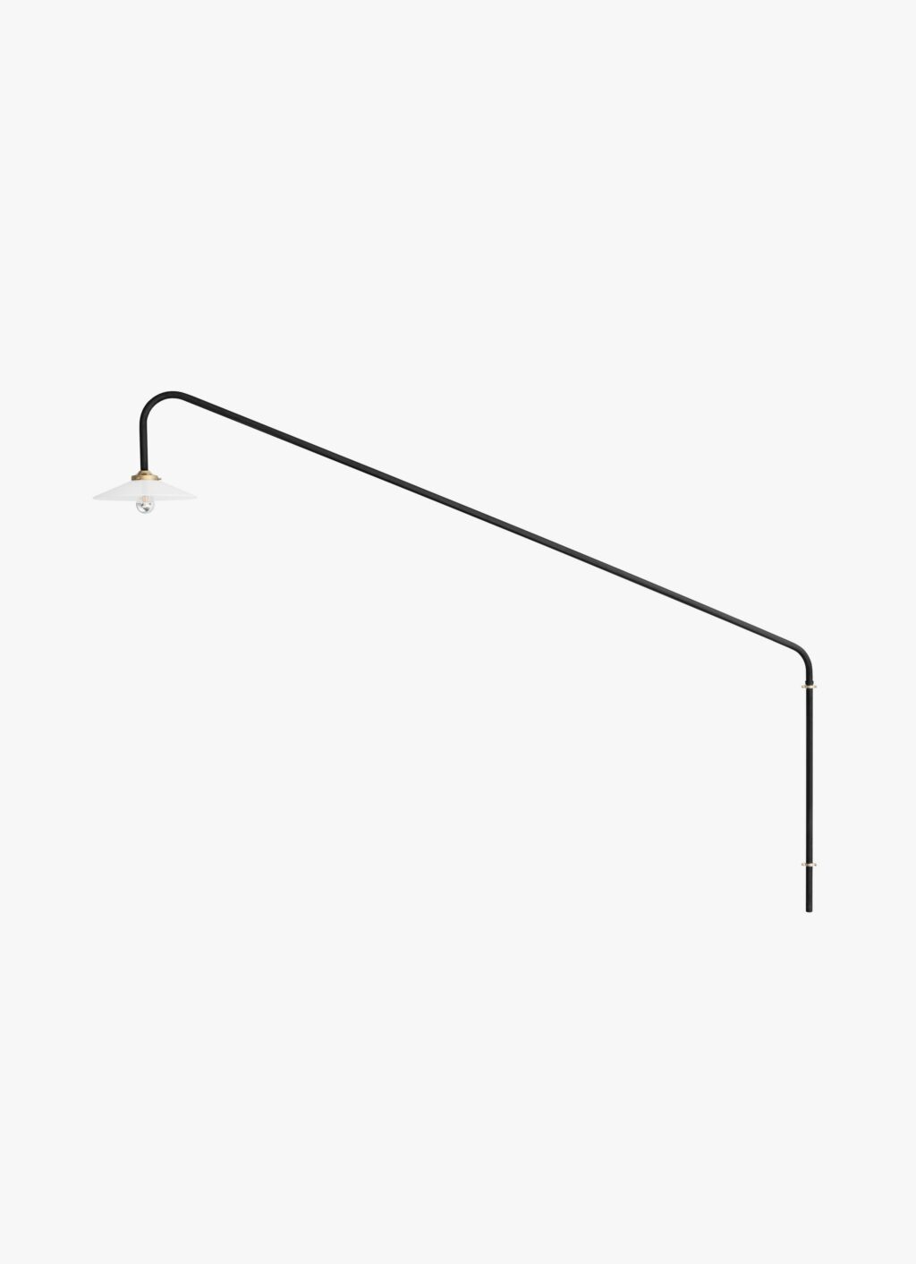 Valerie Objects - Hanging Lamp - No1 - dif. colors