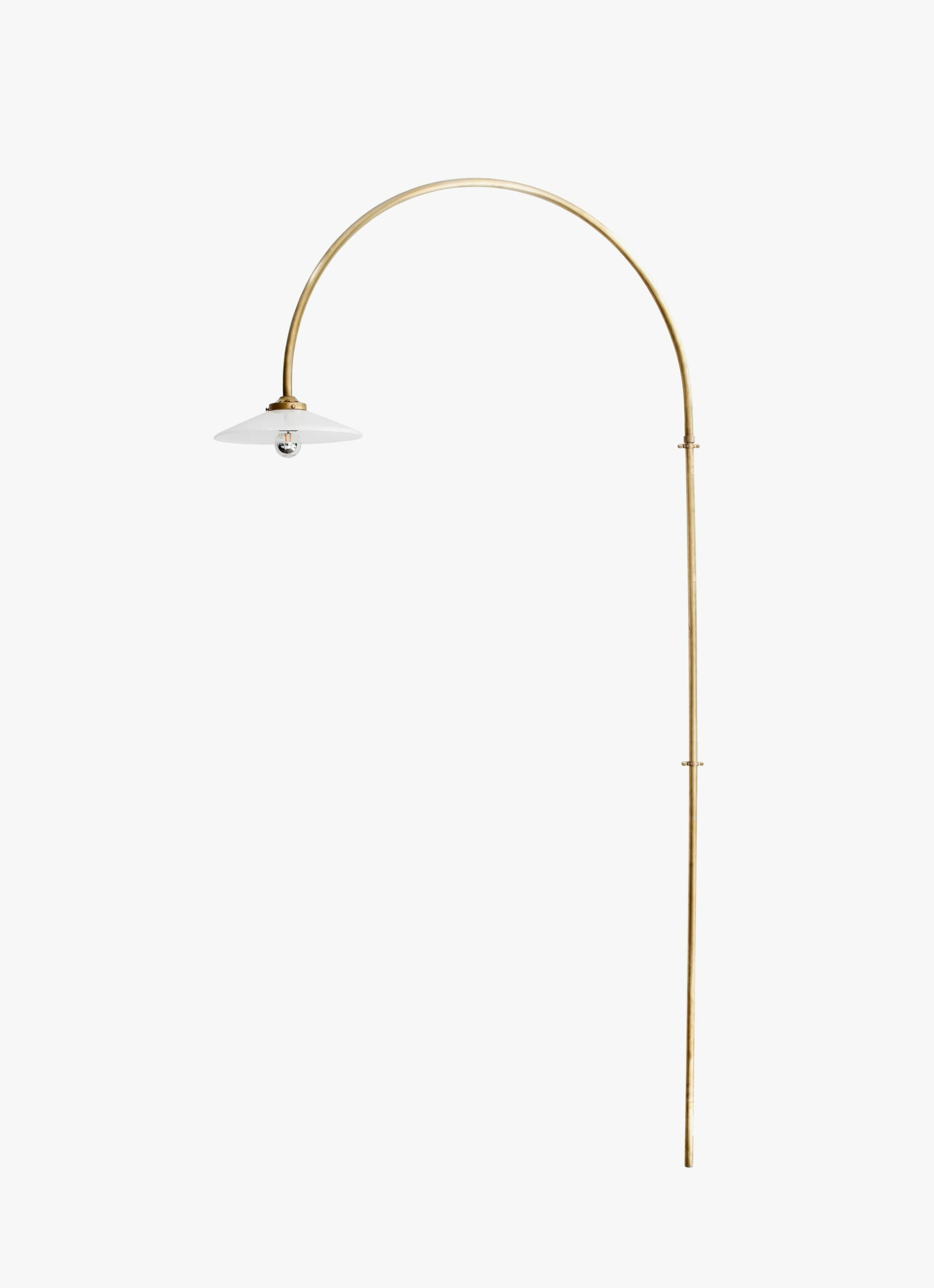 Valerie Objects - Hanging Lamp - No2 - dif. colors