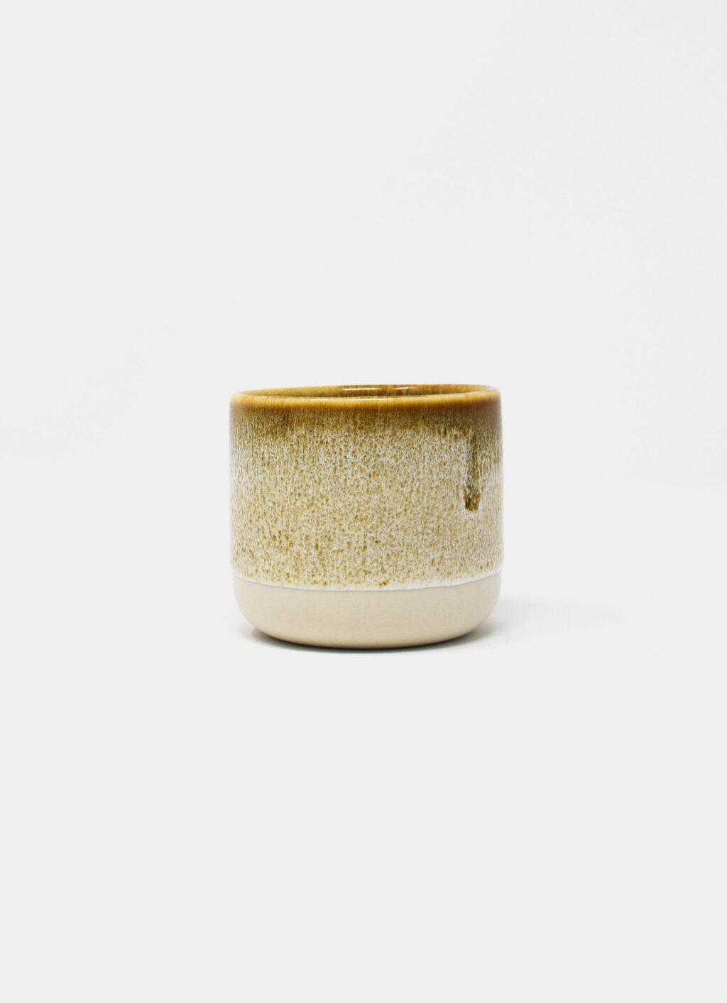 Studio Arhoj - Sip Cup - Chocolate Fizz