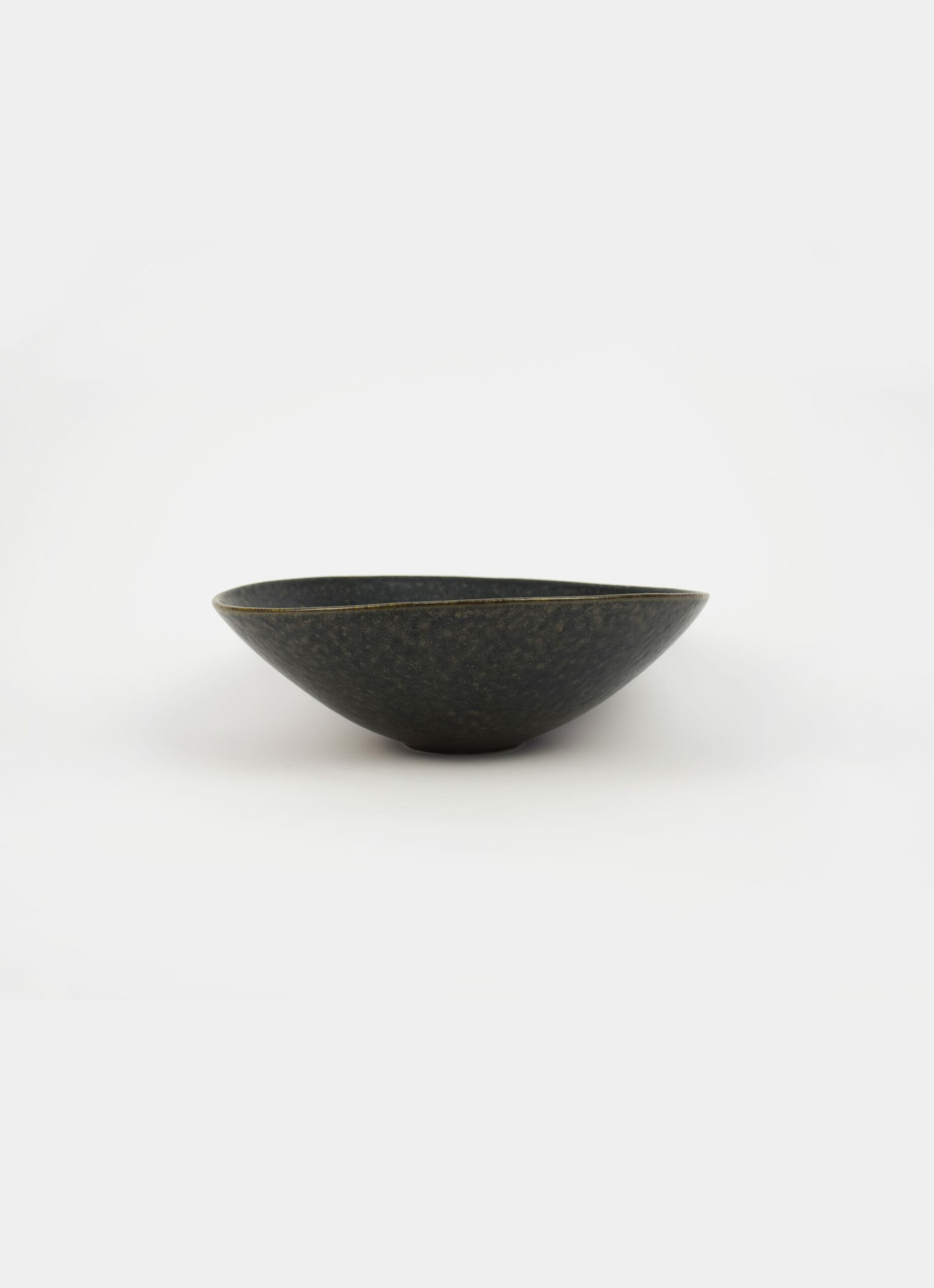 Tell me more - Salad Bowl - Stoneware - Small