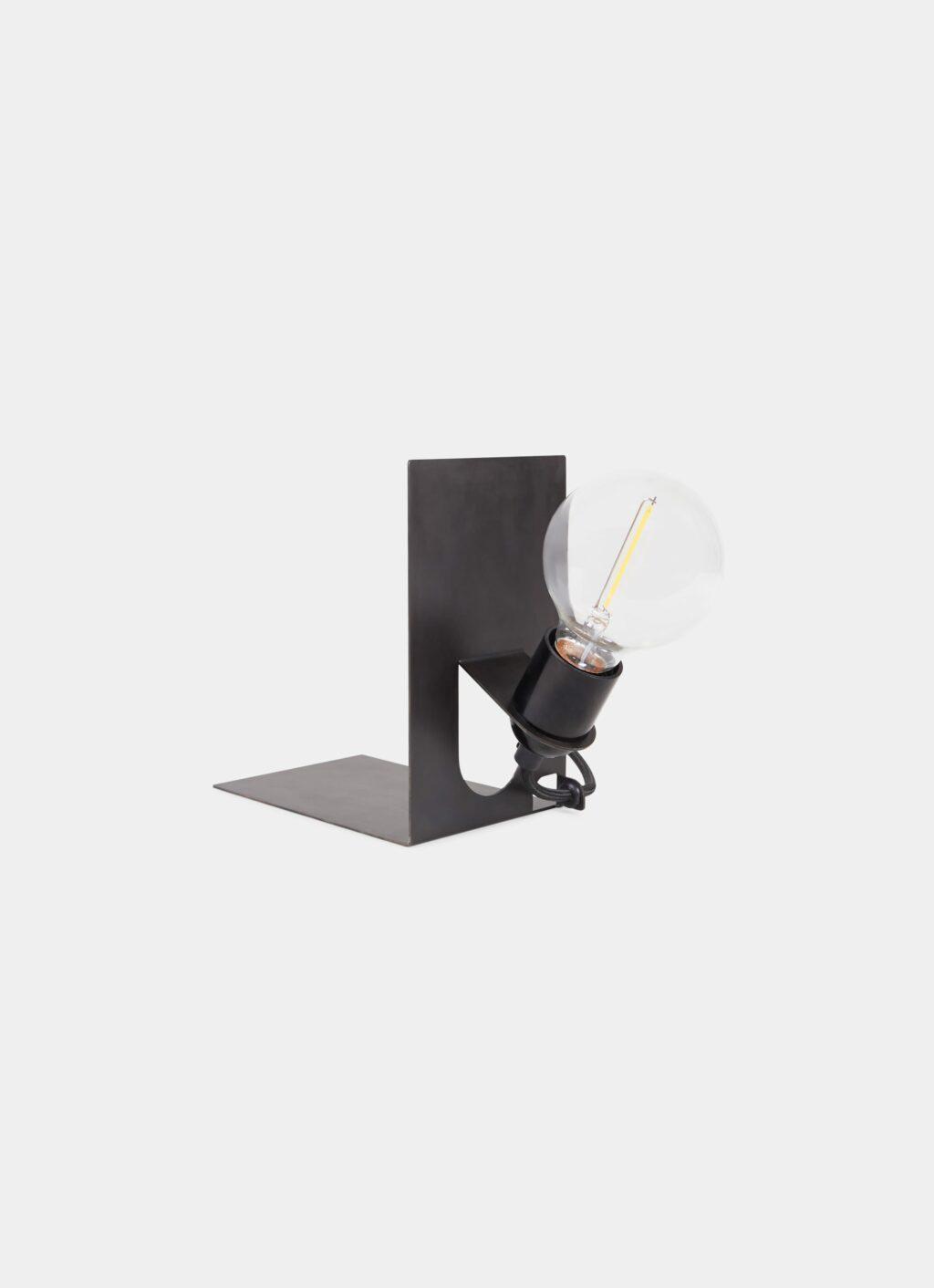 Frama - AML - Library Lamp