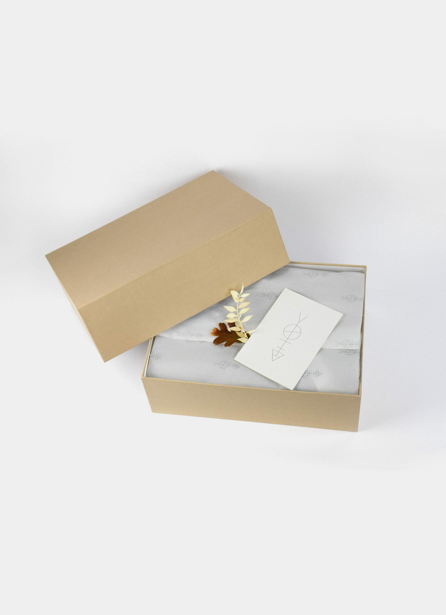 Volta - Gift Set for Tea Lovers