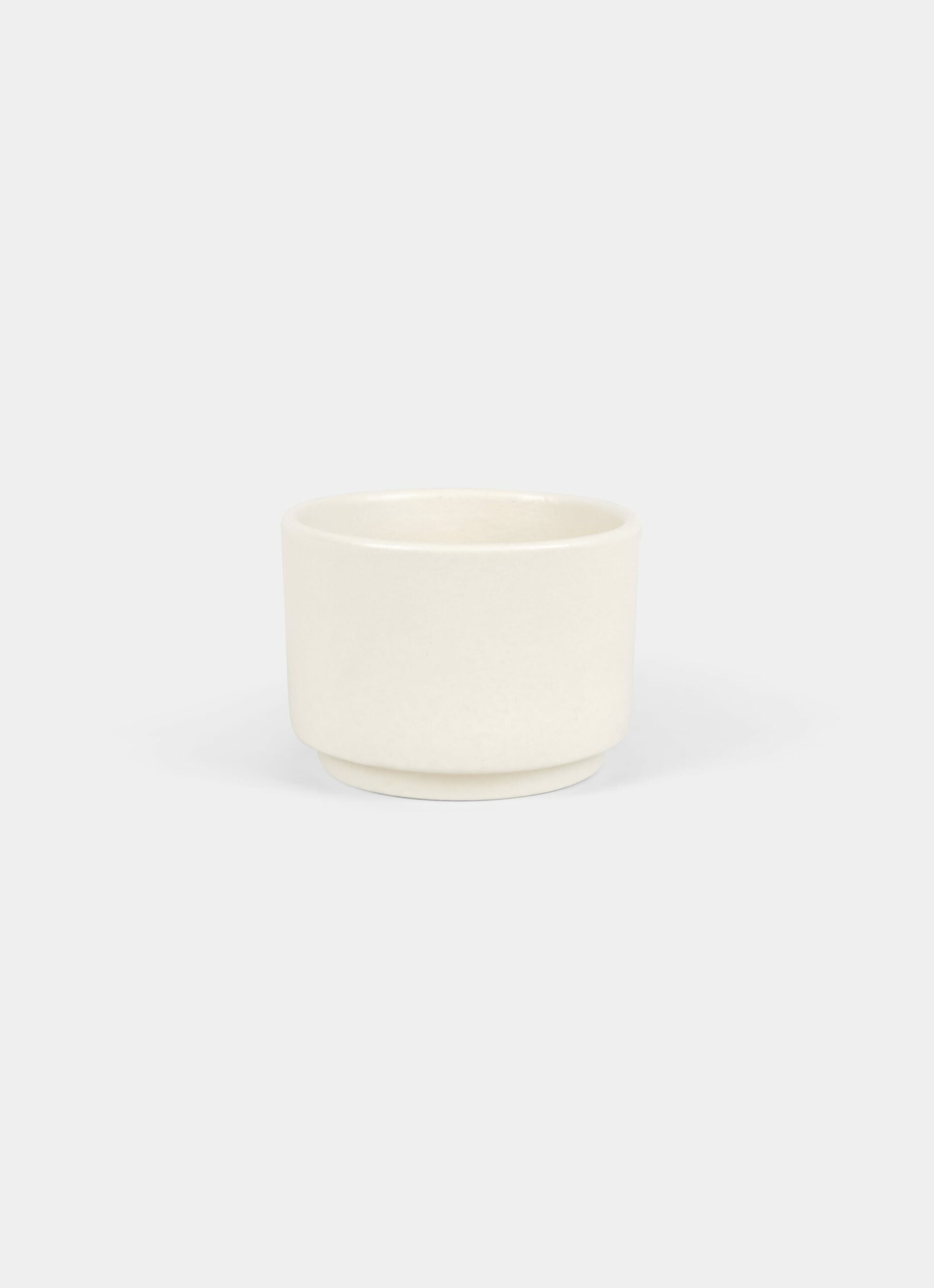 Frama - Otto Stoneware Mug - Natural