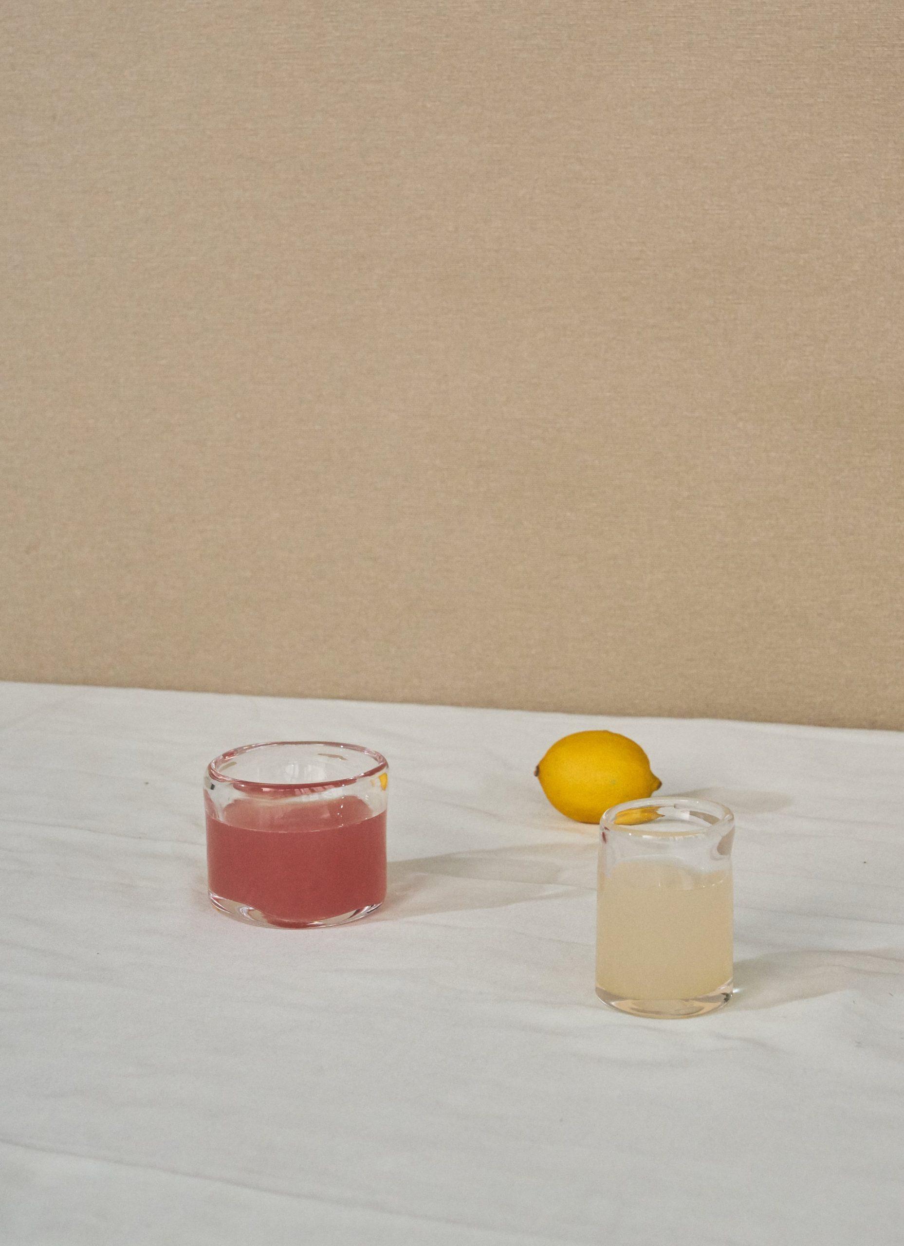 Frama - Glassware - Studio 0405 - Glass wide