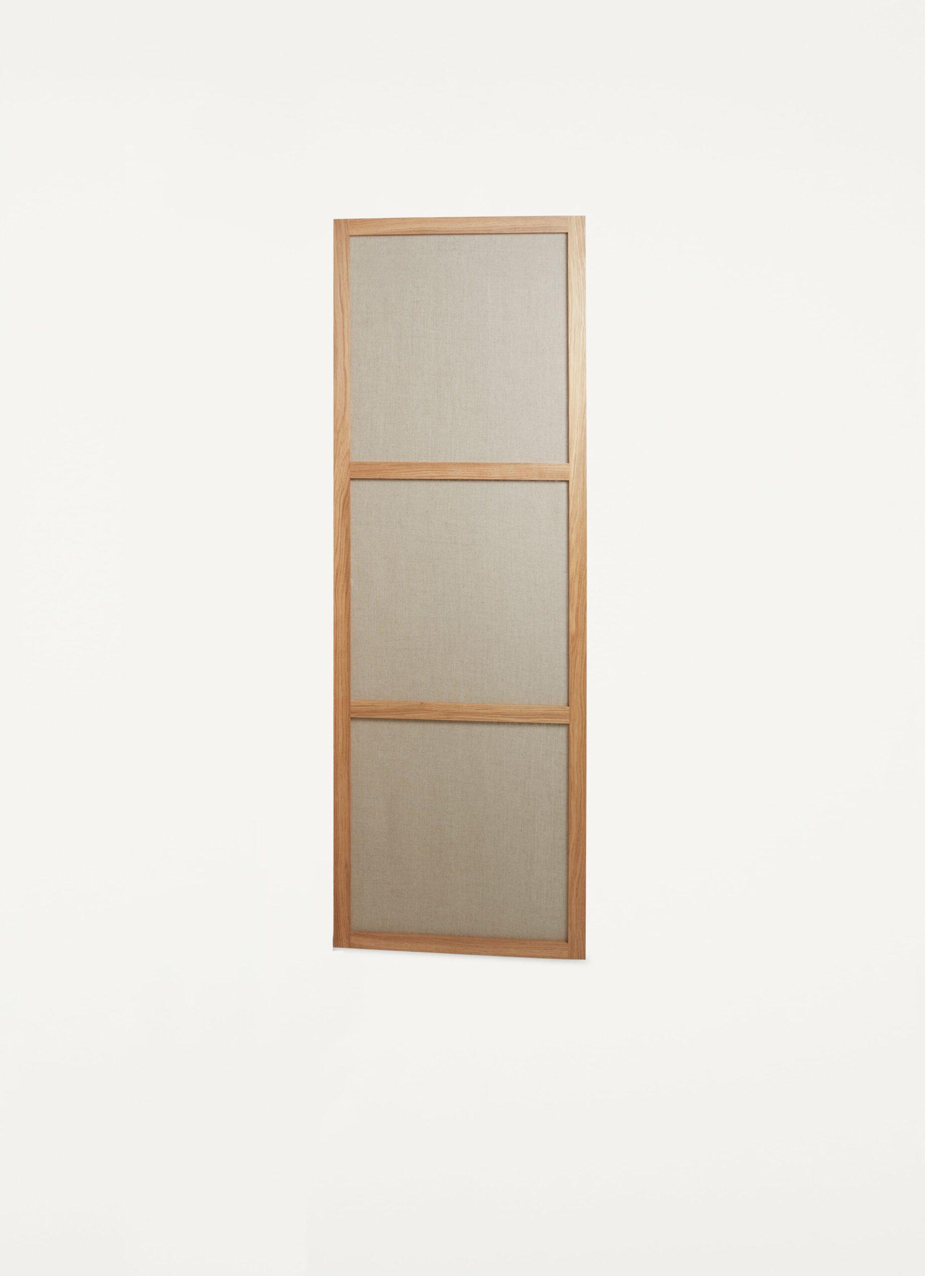 Frama - Room Divider - One Panel