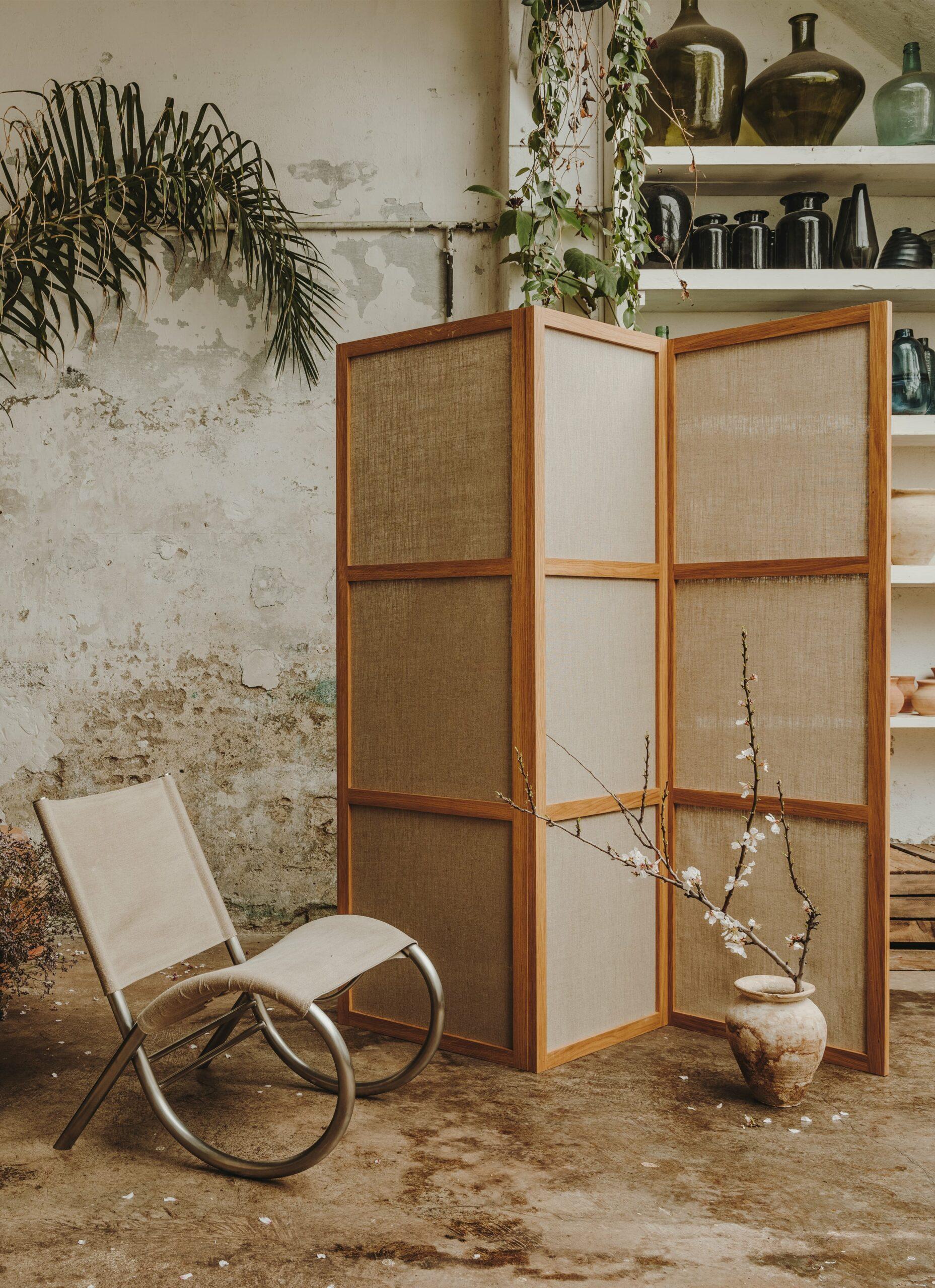 volta_voltavienna-concept-store-vienna-home-goods-interior-design-frama-apartamento-kinfolk-openhouse-minimalist-simple-living