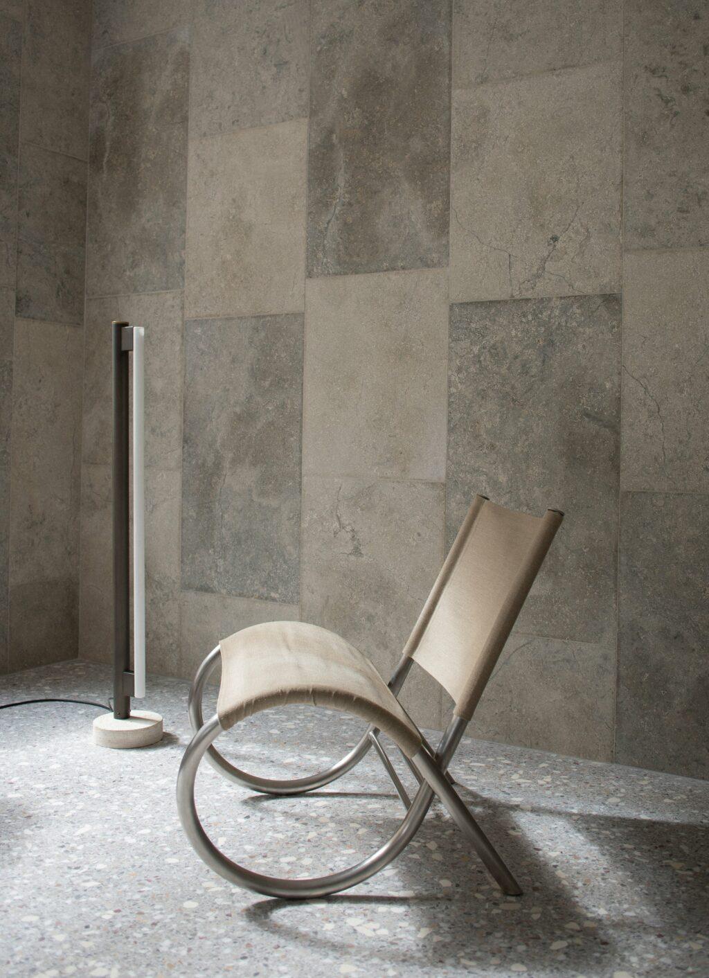 Frama - Richardt Chair