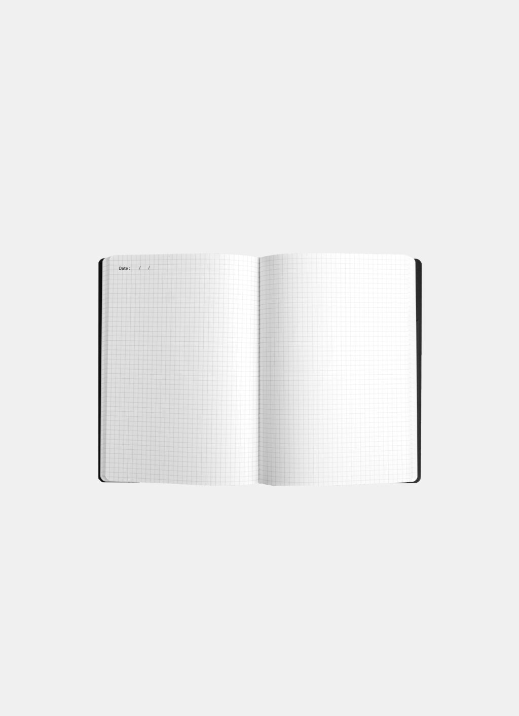 Els and Nel - Notebook II