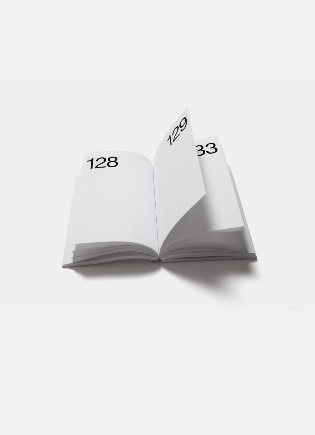 Marjolein Delhaas - 365 Journal