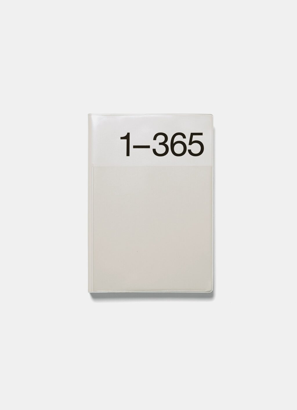 Marjolein Delhaas - 365 Journal - Milk